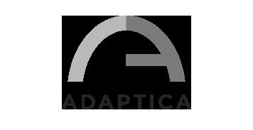 logo Adaptica