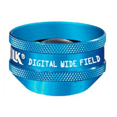 Digital Wide Field - VOLK