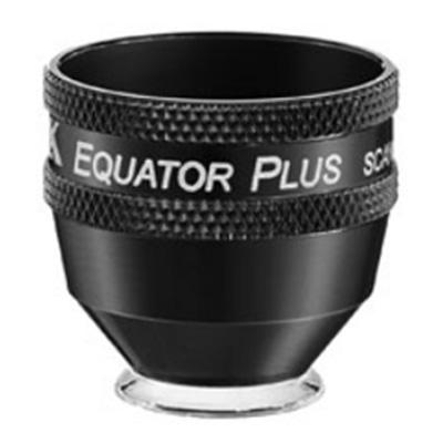 Equator Plus ANF+ - VOLK