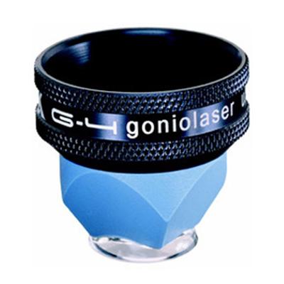 4 Miroirs Gonio / Gonio Laser - VOLK