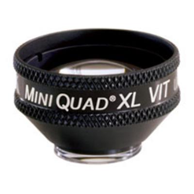 Miniquad XL - VOLK