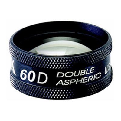 Non-Contact 60D Clear - VOLK