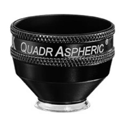 Quadraspheric VQFL / ANF+ - VOLK