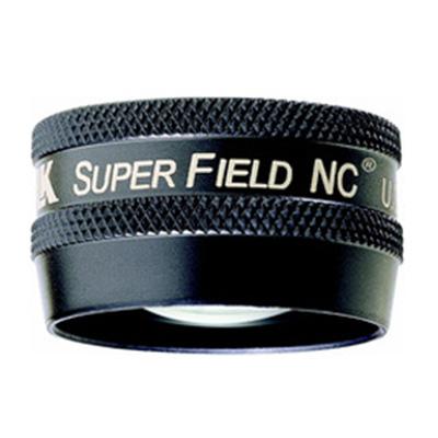 Superfield NC - VOLK