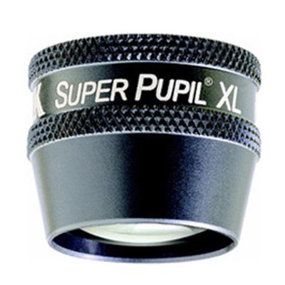 Superpupil XL - VOLK