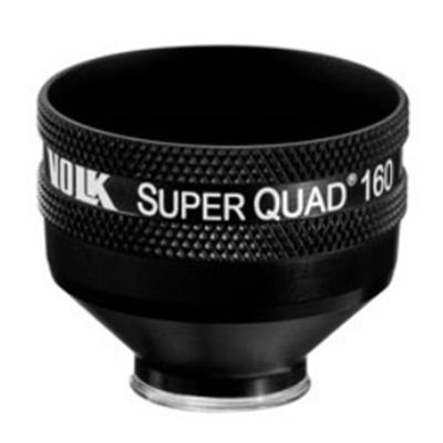 Superquad 160 - VOLK