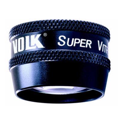 Super Vitreofundus - VOLK
