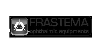 Logo Frastema