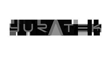 Logo Yuratek