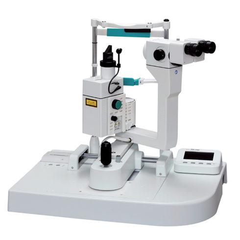 Laser Flare Meter FM-700 - Kowa