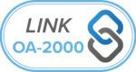 Connexion avec l'OA-2000 Tomey